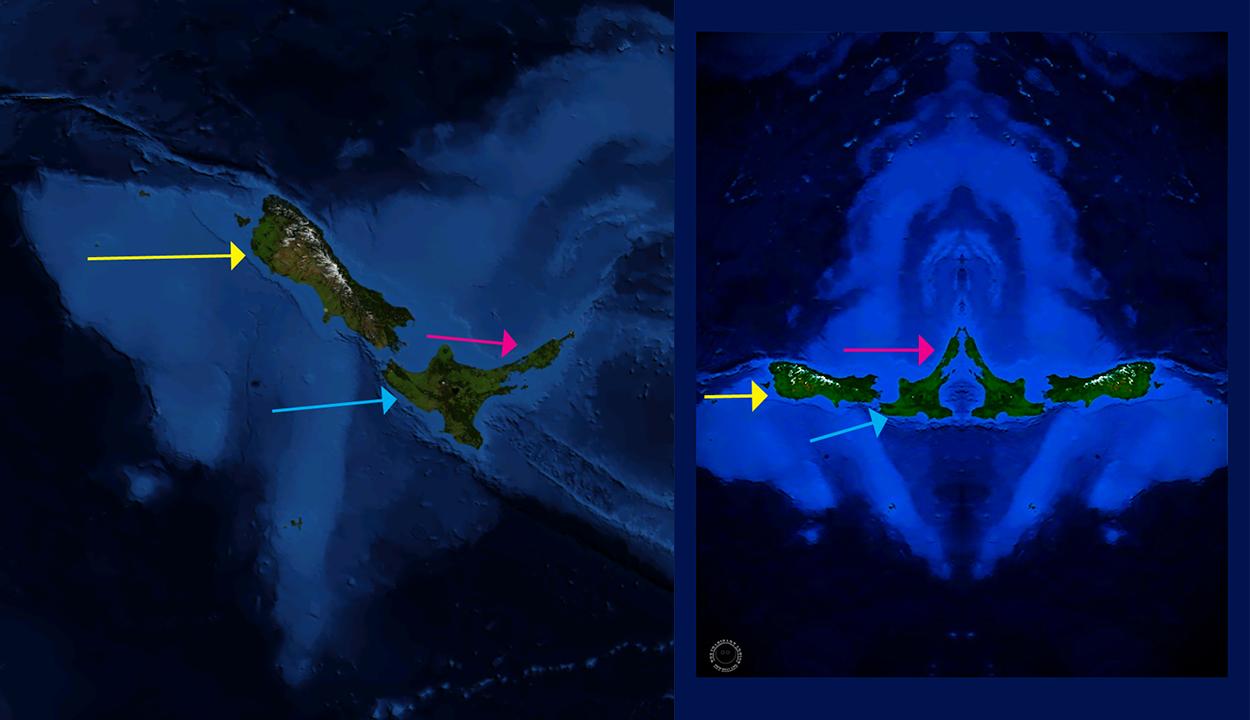 New-Zealand-Multiverse-Example